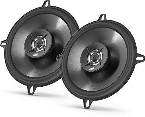 jbl-stage-502-5-1-4-2-way-speakers