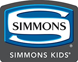 Simmons Kids Body Positioner for Expectant Moms