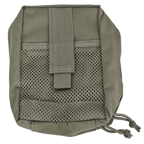 red-rock-outdoor-gear-molle-medic-pouch-olive-drab-large