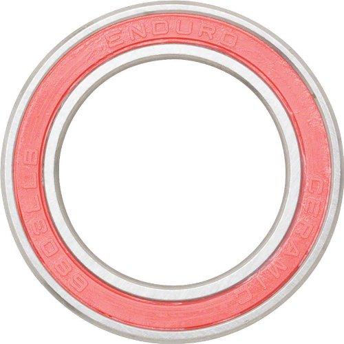 ABI Ceramic 6803 Bearing - Abi Ceramic Enduro