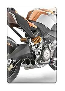 Hot Aprilia Fv 1200 8211 Motorcycles First Grade Tpu Phone Case For Ipad Mini/mini 2 Case Cover