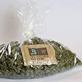 Boveda for Herbal Storage | 58% RH Humidity Control Pack | Size Large for Use with Up to 1 Pound (450 Grams) | Prevent Terpene Loss Over Drying and Molding | 4-Count Resealable Bag