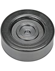 Dorman 419-660 Drive Belt Idler Pulley