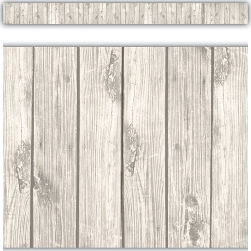 teacher-created-resources-white-wood-straight-border-trim-teaching-material-3563