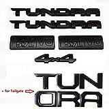 PB-Autoparts TRD Sportivo Badge Decal Emblem...