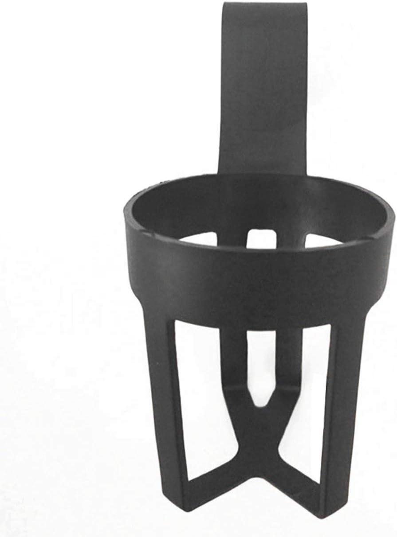 schwarz MXECO Universal Car Getr/änke Cup Flasche Dosenhalter Multifunktionst/ürmontage Becherhalter-Standplatz-Auto Innenausstattung