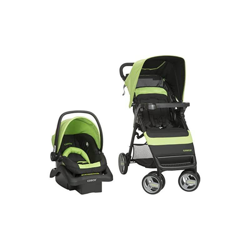 cosco-simple-fold-travel-system-with