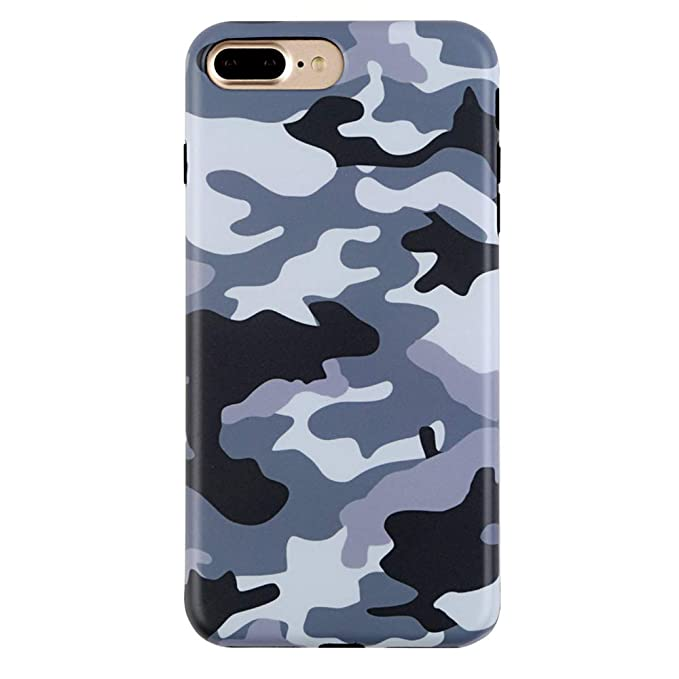 camo iphone 8 case