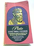 img - for Plato book / textbook / text book