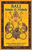 """Bali - Sekala and Niskala"" av Fred B. Eiseman"