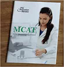 Kaplan vs Princeton Review: best MCAT prep course, and why?