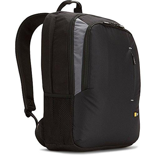 Case Logic 17 #34; Laptop Backpack