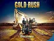 Gold Rush Season 11