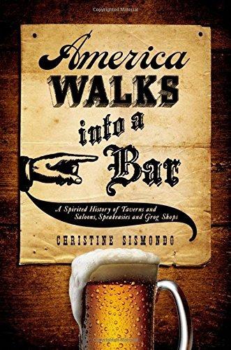 Buy speakeasy bars