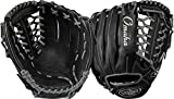 Louisville Slugger Omaha Baseball Gloves