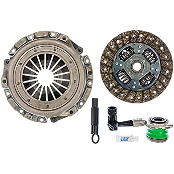 EXEDY KGM04 OEM Replacement Clutch Kit