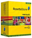 Rosetta Stone Homeschool Portuguese (...