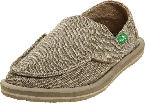 VAGABOND Kids Sandals MOSS 1