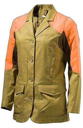 Beretta Upland Light Jacket (XL)