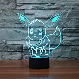 3D-Night-LightAlisabler-Lamp-Ibrahimovic-7-Color-Change-Best-Gift-Night-Light-LED-Furnish-Desk-Table-Lighting-Home-Decoration-Toys