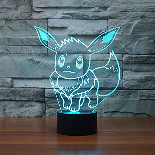 3D-Night-LightAlisabler-Lamp-Ibrahimovic-7-Color-Change-Best-Gift-Night-Light-LED-Furnish-Desk-Table-Lighting-Home-Decoration-Toys
