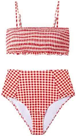 ba9b0af86097c Shopping Reds - UGG or CUPSHE - Swimsuits & Cover Ups - Clothing ...