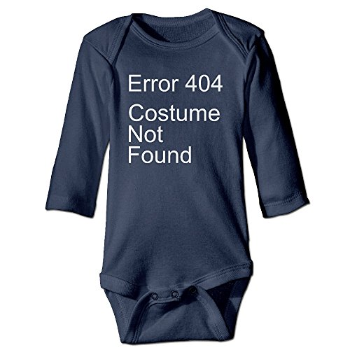 Error (College Halloween Costumes College Humor)