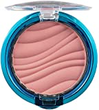 Physicians Formula Mineral Wear Talc-Free Mineral Airbrushing Blush, Natural, 0.11 Ounce