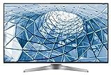 Panasonic VIERA TC-L47WT50 47-Inch 1080p 240Hz 3D Full HD IPS LED-LCD TV, Best Gadgets