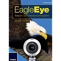 Eagle Eye - Die Kameraüberwachung für Heim und Kinder