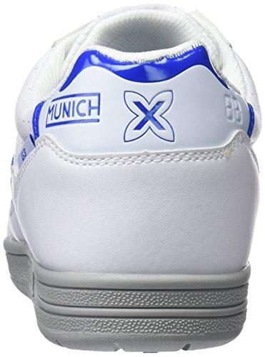 Munich G-3 Profit, Zapatillas de Deporte Unisex Adulto Varios Colores (804 804)