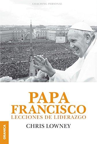 Papa Francisco (Spanish Edition) Pdf