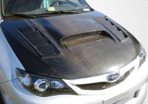 2008-2011-subaru-impreza-2008-2013-wrx-sti-carbon-creations-gt-concept-hood-1-piece