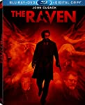 Cover Image for 'Raven'