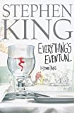 Everything's Eventual:14 Dark Tales