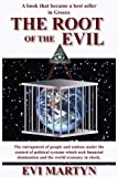 The Root of the Evil, Evi Martyn, 1420881981