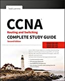 CCNA Routing and Switching Complete Study