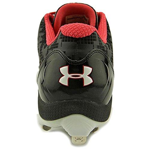 Under Armour Yard Low Street Fibra sintética Zapatos Deportivos