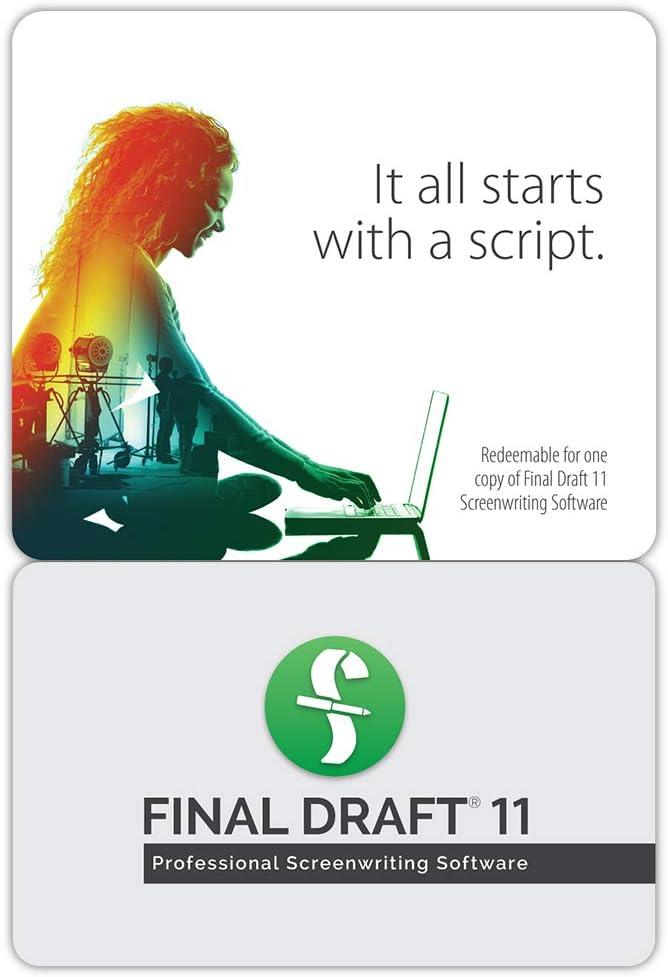 Final Draft 11 513uUSwSD7LSL1000_