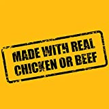 PEDIGREE CHOICE CUTS in Gravy Grill Inspired
