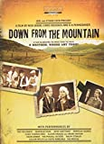 """Down from the Mountain (The """"O Brother, Where Art Thou?"""" Concert)"""
