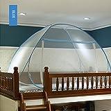 https://www.amazon.com/KAIL-Portable-Mosquito-Curtains-100cm190cm/dp/B01KXD7DQM?psc=1&SubscriptionId=AKIAJTOLOUUANM2JHIEA&tag=tuotromedico-20&linkCode=xm2&camp=2025&creative=165953&creativeASIN=B01KXD7DQM
