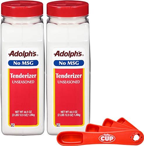 natural liquid meat tenderizer - 6