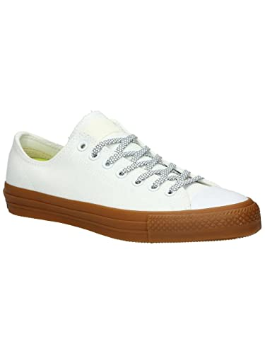 Converse Men s Cons CTAS Pro Shield Canvas OX (10 B(M) US Women 872818e80