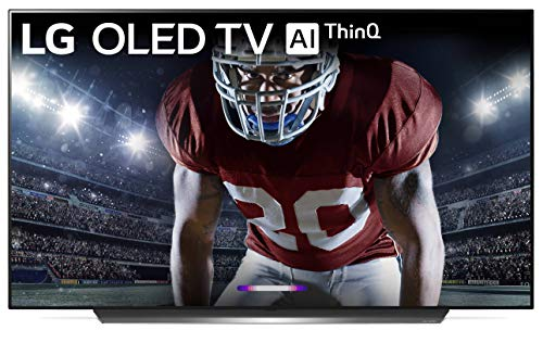 TVs and Home Audio Discounted for Super Bowl LIV [Deal]