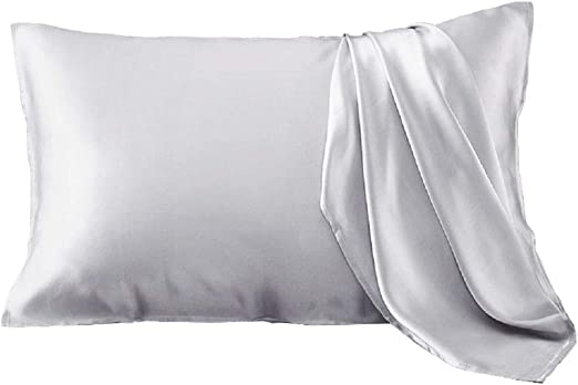 BLACK PILLOW CASES 200 THREAD COUNT STD SIZE BRAND NEW BLACK  NEW in package