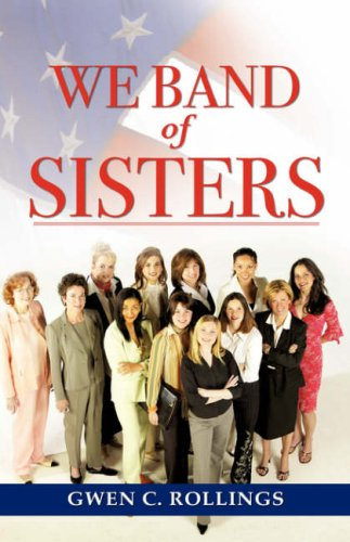 Download We Band of Sisters PDF