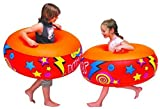 "Inflatable Body Bumpers - Jackhammer Bumpers - Set of 2 Giant 36"" Inflatable Bumper Boppers offers"