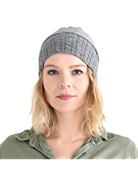 CHARM Casualbox Unisex Winter Beanie Warm Hat Headwear All-Season Snowboard Ski