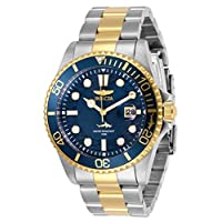 Deals on Invicta Pro Diver Men's Watch